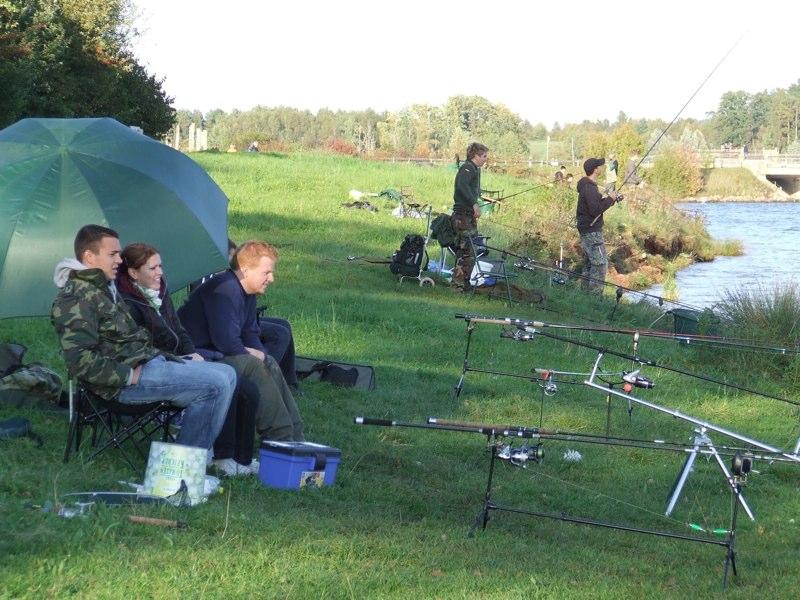 Jugendherbstfischen 2007 003