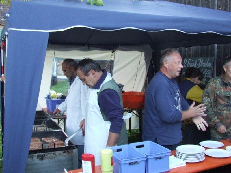 Jugendherbstfischen 2007 010