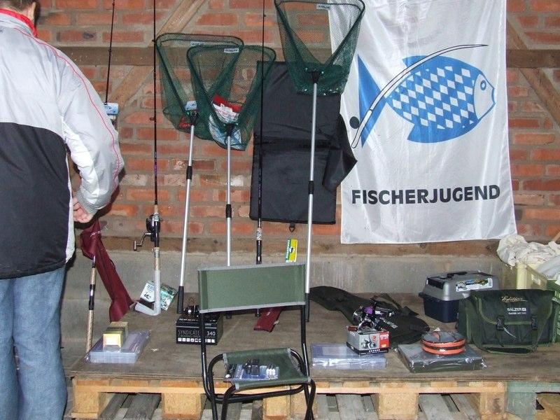 Jugendherbstfischen 2007 018