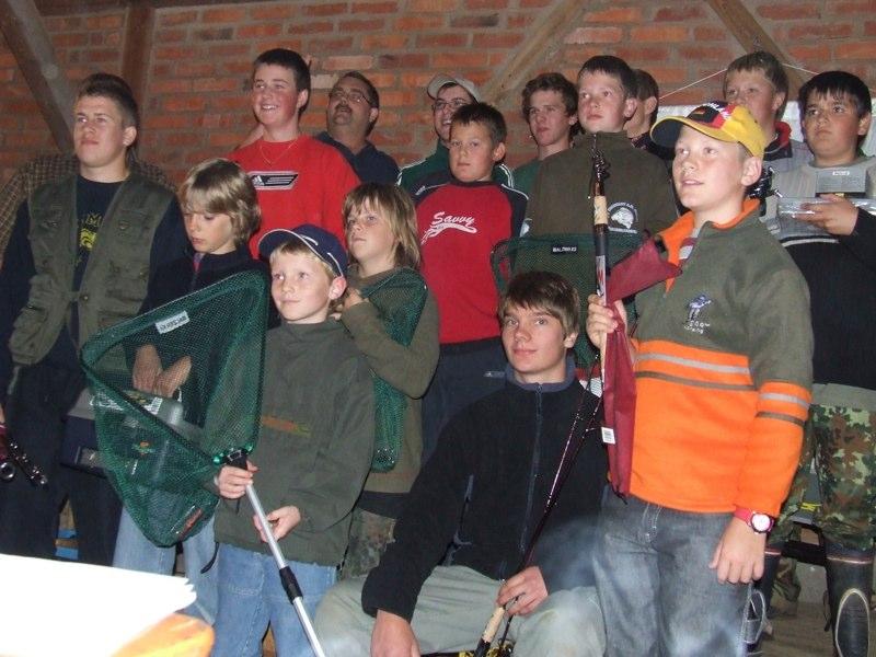 Jugendherbstfischen 2007 041