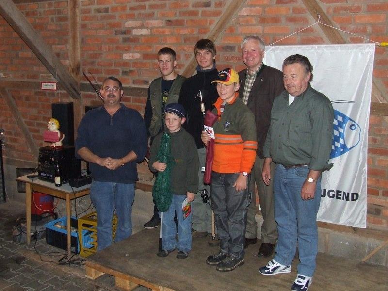 Jugendherbstfischen 2007 044