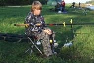 Jugendherbstfischen 2007 002