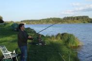 Jugendherbstfischen 2007 004