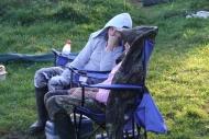 Jugendherbstfischen 2007 005