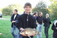 Jugendherbstfischen 2007 008