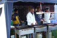 Jugendherbstfischen 2007 009