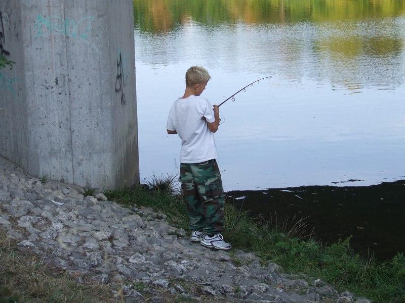 Herbstfischen 2009 (14)