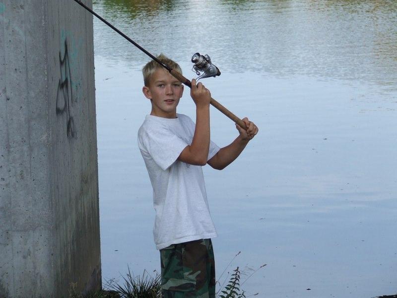 Herbstfischen 2009 (15)