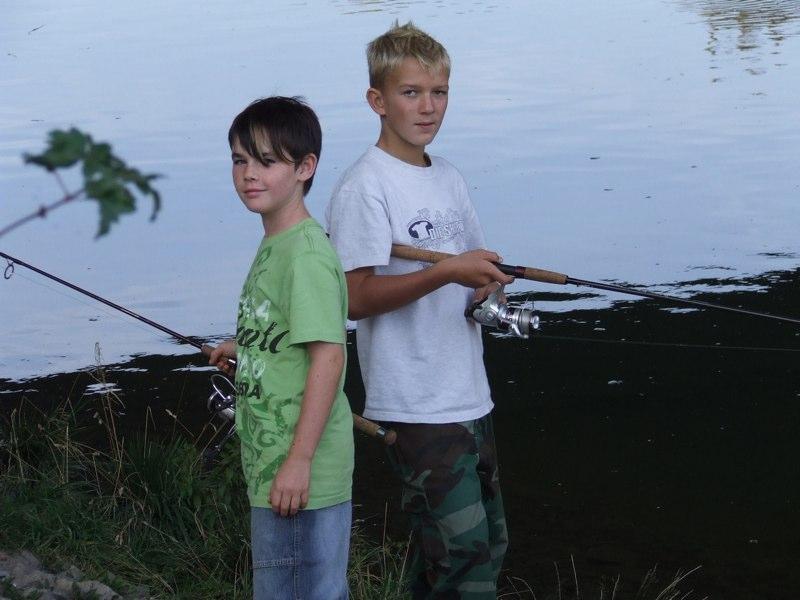 Herbstfischen 2009 (17)
