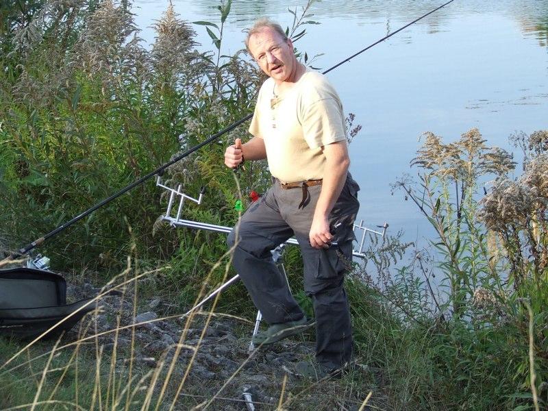 Herbstfischen 2009 (19)