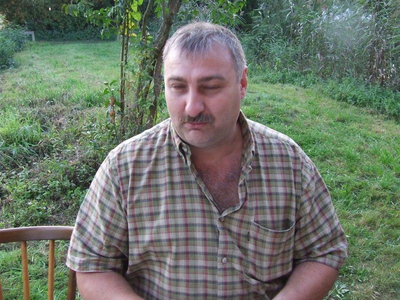 Herbstfischen 2009 (21)