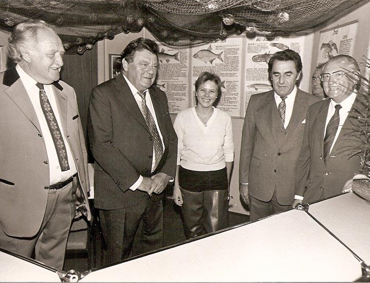 Frankenschau 1982