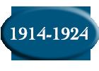 1914-1924
