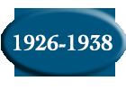 1926-1938