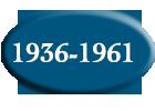 1936-1961