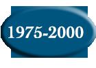 1975-2000