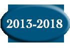 2013-2018