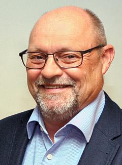 Karl-Heinz Petschner