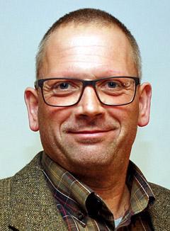 Karl Wiesinger