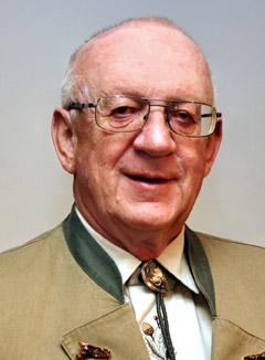 Kurt Semmlinger