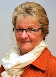 Michaela Friedberger