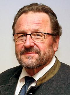 Roland Kunert