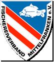Fischereiverband Mittelfranken