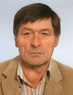 Theo Hauer