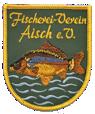 Fischereiverein Aisch e.V.