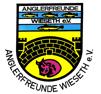 Anglerfreunde Wieseth e.V.