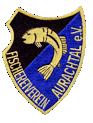 Fischereiverein Aurachtal e.V.