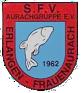 Sportfischereiverein Aurachgruppe e.V.