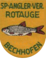 Fischereiverein Rotauge Bechhofen e.V.