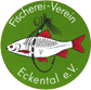 Fischereiverein Eckental e.V.