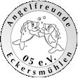 Angelfreunde Eckersmühlen 05 e.V.