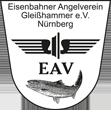Eisenbahner Angelverein Gleißhammer e.V. Nürnberg