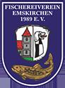 Fischereiverein Emskirchen 1989 e.V.