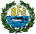 Bezirks-Fischereiverein Erlangen e.V.