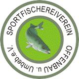 Fischereiverein Offenbau e.V.