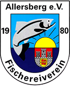 Fischereiverein Allersberg e.V.