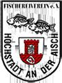 Fischereiverein Höchstadt e.V.