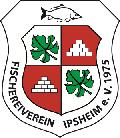 Fischereiverein Ipsheim e.V.