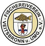 Fischereiverein Veitsbronn e.V.