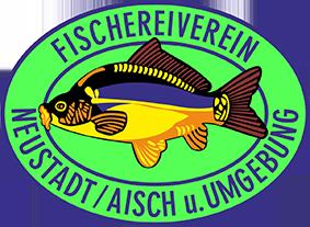 Fischereiverein Neustadt/Aisch u. U. ö.G.h
