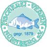 Fischerei-Verein Nürnberg e.V.
