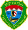 Fischerfreunde Nürnberg 1981 e. V.