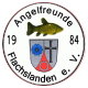 Angelfreunde Flachslanden e.V.