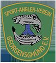 Sport-Angler-Verein Georgensgmünd e.V.