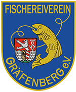Fischereiverein Gräfenberg e.V.