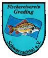 Fischereiverein Greding Schwarzachtal e.V.